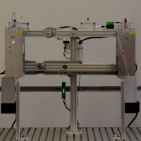 Patient-specific hardware-in-the-loop testing of cerebrospinal fluid shunt systems