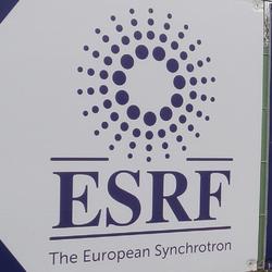 A trip to the Microtomography Beamline ID19 of the European Synchrotron Radiation Facility